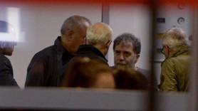 Ahmet Hakan'a saldırı davasında karar