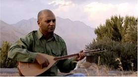 Şarkıcı Yılmaz Çelik'e 'terör' gözaltısı