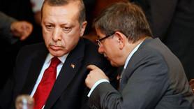 Davutoğlu cephesinden Erdoğan'a yanıt!