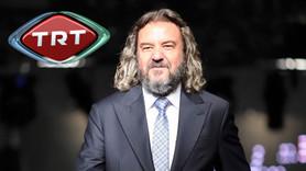 Sabah yazarı TRT'yi bombaladı: Yakıştı mı?