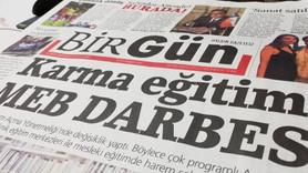Basın İlan Kurumu'ndan BirGün'e müjdeli haber!