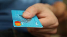 Milyonlarca kişinin kart bilgisi çalındı mı?