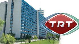 TRT'den yalanlama: Karar bakanlıktan geldi
