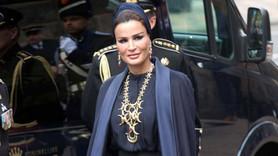 Kanal İstanbul'dan Katar Kraliyet Ailesi çıktı!