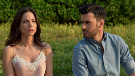 Issız Adam filmi Yunanistan'da yeniden doğuyor