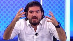 Rasim Ozan Kütahyalı medyaya geri döndü!