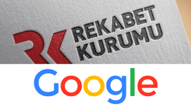 Rekabet Kurulu Google ile neden sorun yaşıyor?