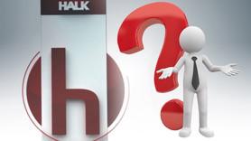 Halk TV GYY görevine hangi isim getirildi?