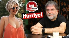 Habertürk'ten Hürriyet'e flaş transfer iddiası!