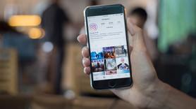 Instagram yeni özelliği kullanıcılarına sundu!