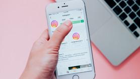 Instagram'dan 'siber zorbalığa' karşı önlem