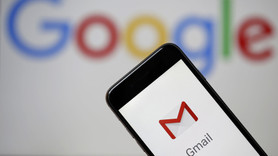Youtube, Gmail ve Google çöktü mü?