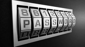 2019'un en kötü şifreleri hangileri?