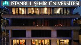 YÖK'ten flaş Şehir Üniversitesi kararı!