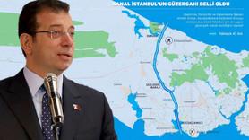 Kanal İstanbul'un yaratacağı 15 tehdit!