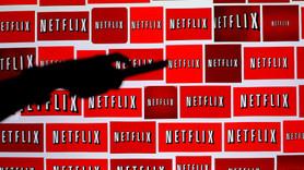 Netflix, 2020 yılında üç Türk dizisi daha çekecek