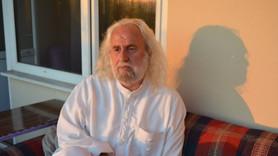 Kendini 'Mesih' ilan eden Mezarcı'dan olay tweet