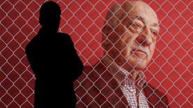 Gülen'den özür dilemedi, cezaevine girecek