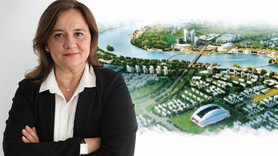 Kanal İstanbul'dan dolandırıcılık öyküsü çıktı