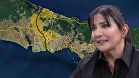 Kanal İstanbul Montrö'yü etkiler mi?