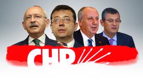 CHP'nin en önemli aktörü kim çıktı?