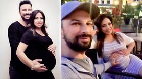 Tarkan'ın ikinci bebeğinin cinsiyeti belli oldu!