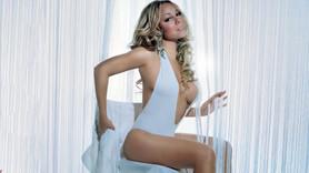 Mariah Carey, Türk şarkıcının eserine talip oldu!