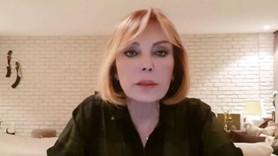 Çin'deki video ile Türk polisini suçladı!