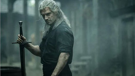 The Witcher'a Game of Thrones dokunuşu...