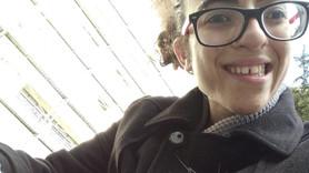 Üniversite öğrencisi Sibel neden intihar etti?