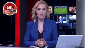 TRT spikeri Tijen Karaş yeniden ekrana döndü