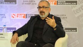 Ahmet Kekeç'in yeni adresi belli oldu!