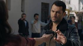 Murat Yıldırım'dan Ramo hakkında flaş iddia!