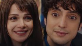 Mucize Doktor'da beklenen aşk sahnesi geldi!