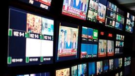 YouTube'dan Babiali TV'ye 'Ebubekir Sifil' sansürü