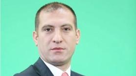 Habertürk Ankara temsilcisi Aydemir'in acı günü