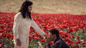Soner Yalçın'dan Messiah'e sert tepki: Berbat
