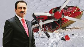 Yazıcıoğlu davasına damga vuran mektup!