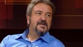 'Libya'da ne işimiz var' diyenlere o filmi önerdi!