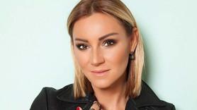 Pınar Altuğ'dan nostaljik paylaşım!