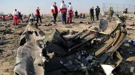 İran'dan flaş açıklama: Kazayla vurduk!