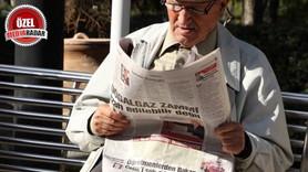 Geçtiğimiz hafta hangi gazete ne kadar sattı?