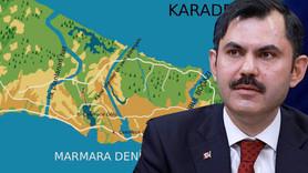 Karar yazarı Kanal İstanbul çelişkisini yazdı!