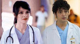 Mucize Doktor'da Nazlı'dan Ali Vefa'ya itiraf!