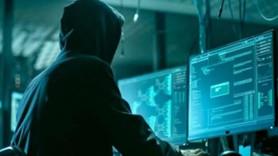 Yunanistan'a Türk hacker şoku