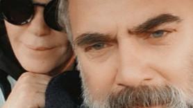 Emel Müftüoğlu'dan, Kaynarca'ya 'güzellik' sitemi