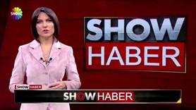 Sosyal medyada Galatasaray- Show Haber depremi!
