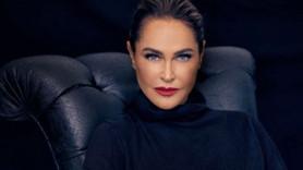 Hülya Avşar 26 yıl sonra Sharon Stone oldu!