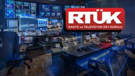 RTÜK'ten depremzede yayıncıya destek!
