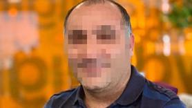 Kanal İstanbul'u eleştiren gazeteciye gözaltı!